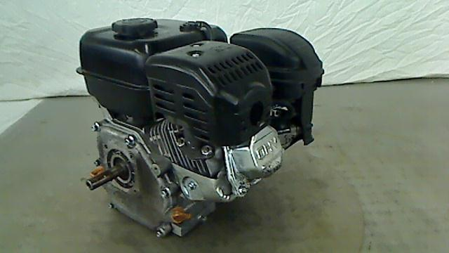 jpeg, Details about PREDATOR 212 CC OHV HORIZONTAL SHAFT GAS ENGINE