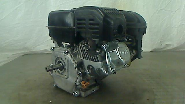 Details about PREDATOR 212 CC OHV HORIZONTAL SHAFT GAS ENGINE