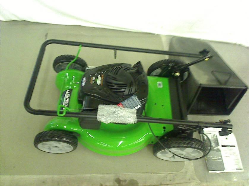 Briggs And Stratton 300 Series Ebay Electronics Cars Caroldoey