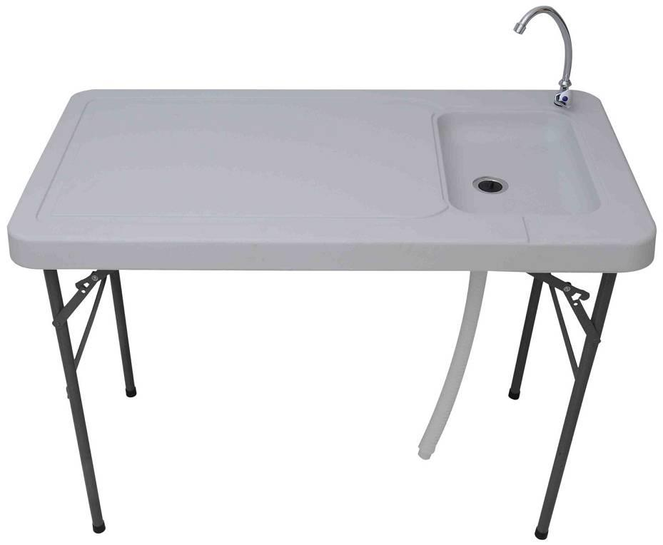 Outdoor sink - deals on 1001 Blocks