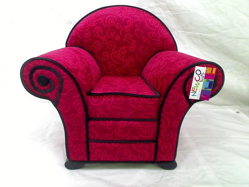 Blues Clues Thinking Chair Nickelodeon Blu...