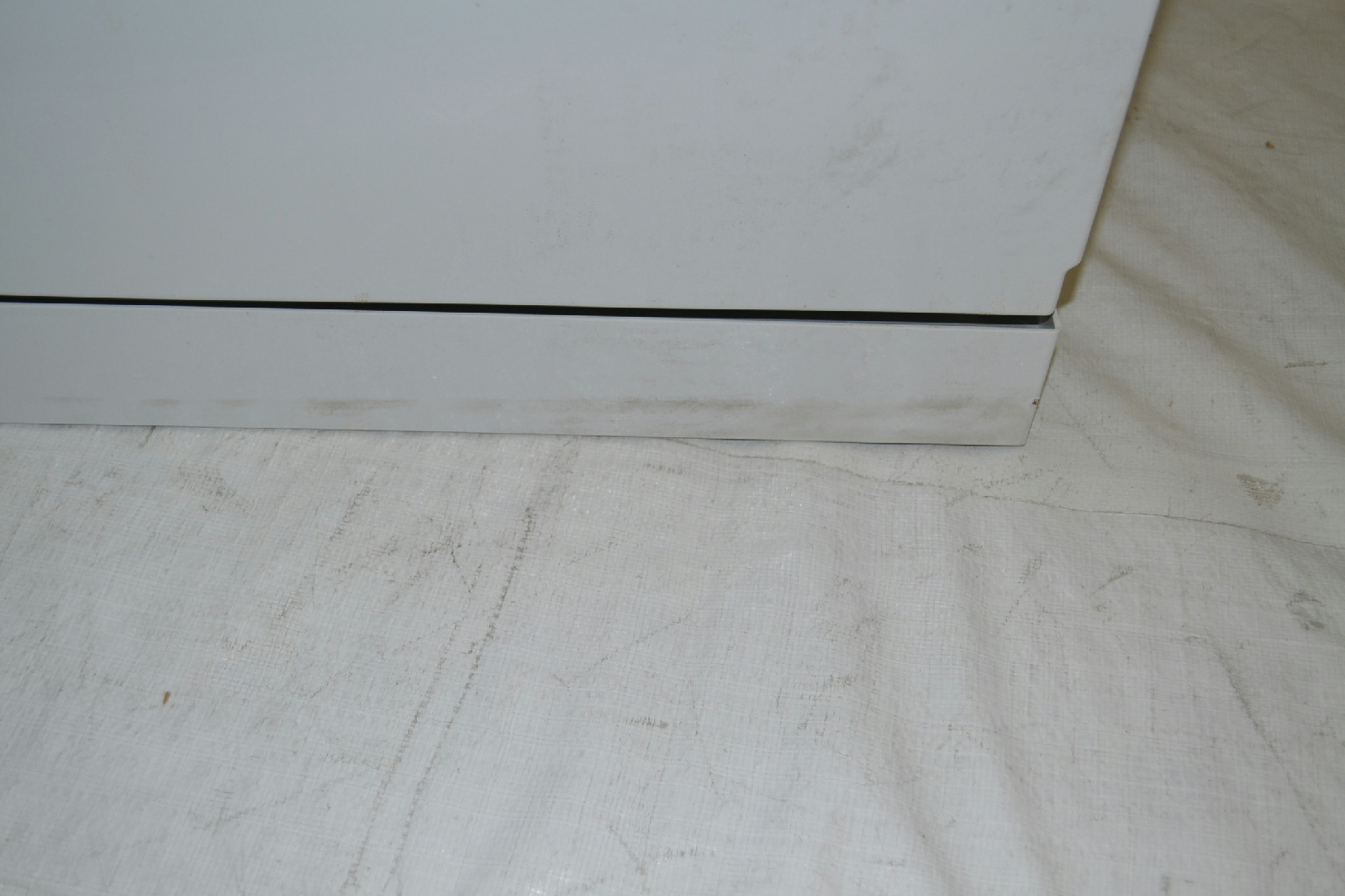 Spt Countertop Dishwasher White : Details about SPT Countertop Dishwasher, White