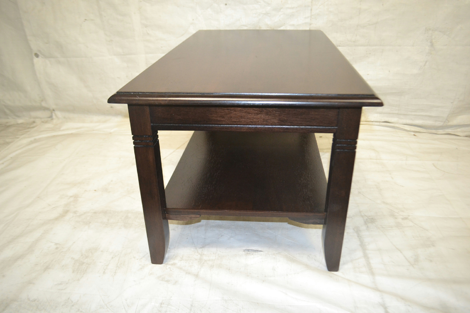 Winsome Wood Nolan Coffee Table Ebay