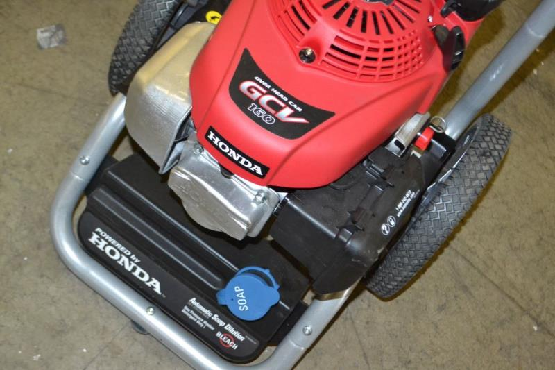 pressure washers homelite  psi pressure washer manual