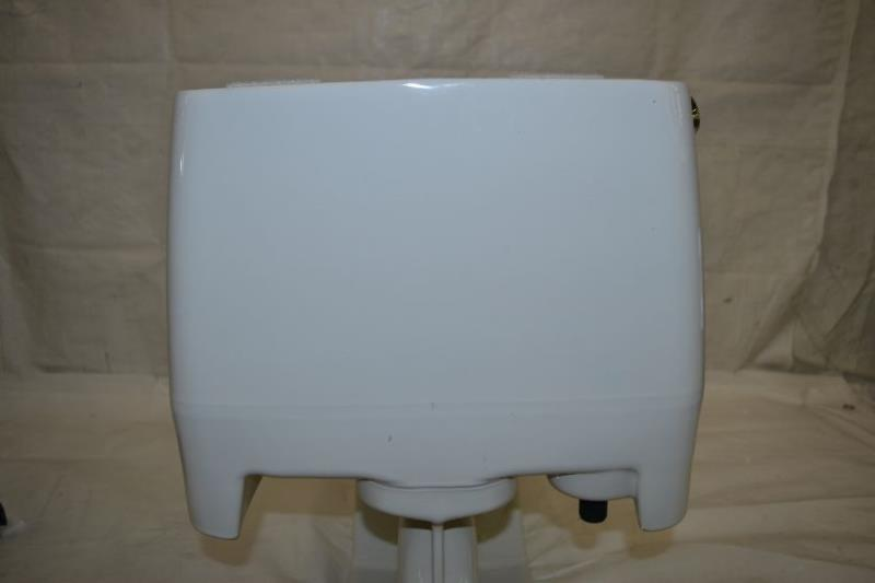 Toto MS853113E 01 Eco Ultramax Round Front One Piece Toilet Cotton White EBay