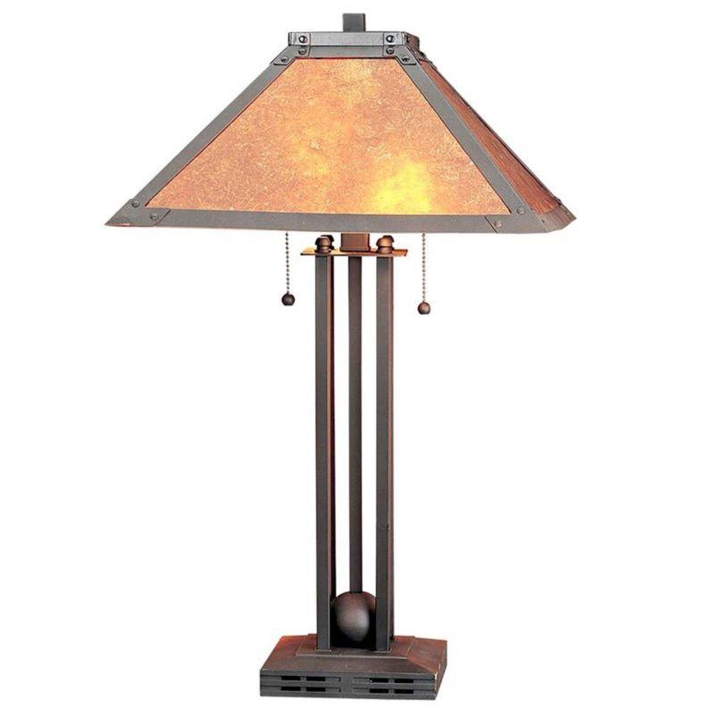 traditional styled 1 light table lamp this table lamp is finished in. Black Bedroom Furniture Sets. Home Design Ideas