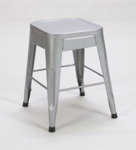 What Is The Best Stool 18