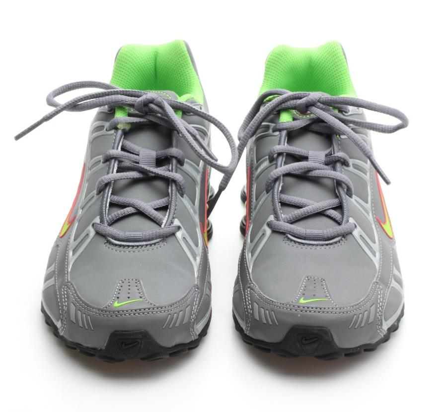 nike shox turbo running shoes sale women f718610afbd3